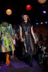 Designer:  Karen Holm Materials: Ties