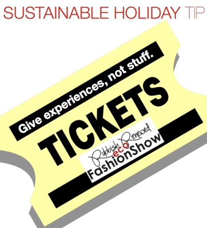 sustainable_holiday_series