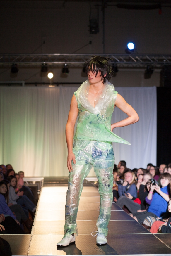 RubbishRenewed_Runway_2015-6139 copy