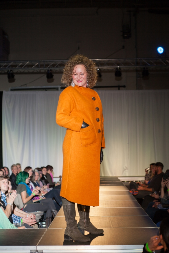 RubbishRenewed_Runway_2015-6652 copy