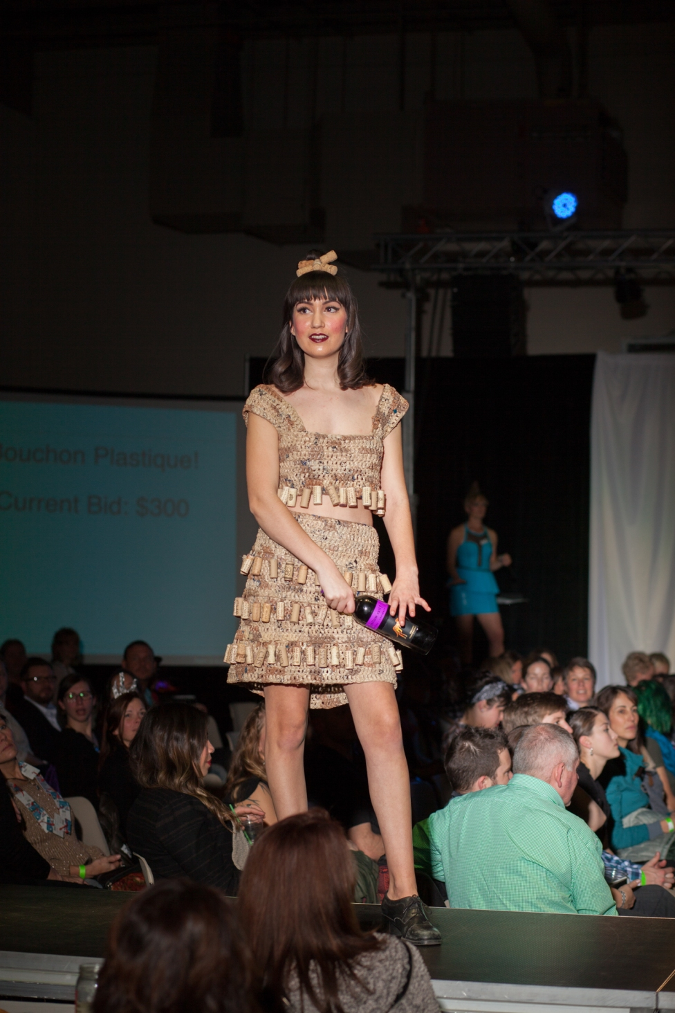 RubbishRenewed_Runway_2015-6957 copy