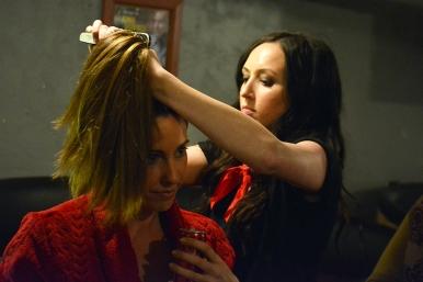 Hair by Bishops