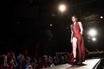 Scarlet Fever - Tambi Lane Photography Business Challenge - Brenda Jackson