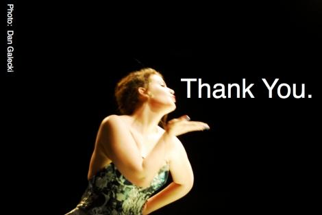 fb_thanks