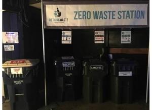 zero_waste_station